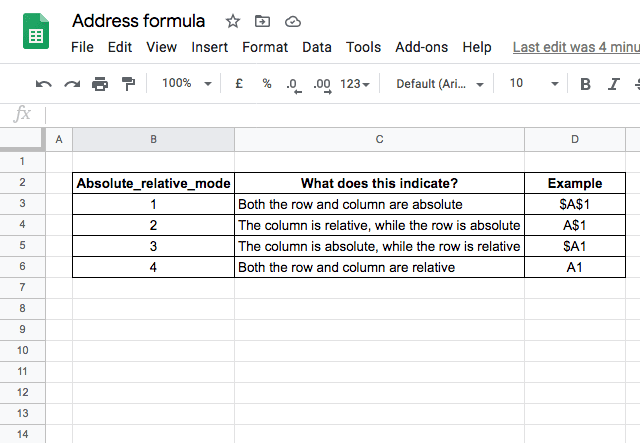 address-function-google-sheets-1
