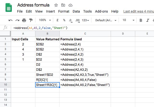 address-function-google-sheets-2