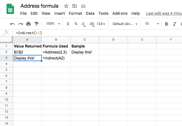 address-function-google-sheets-3