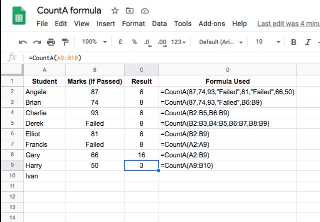 counta-function-google-sheets-1