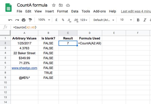 counta-function-google-sheets-2