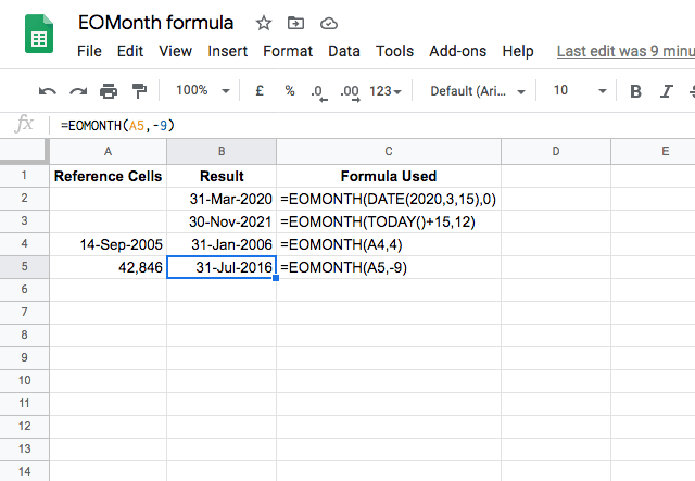 eomonth-function-google-sheets-1