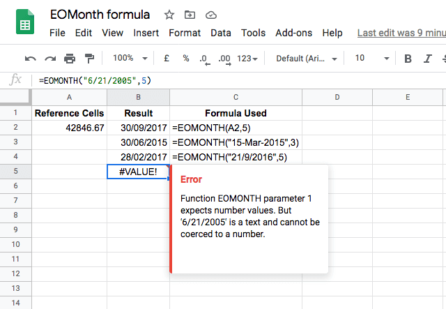 eomonth-function-google-sheets-2