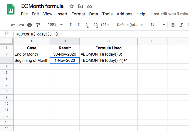 eomonth-function-google-sheets-3