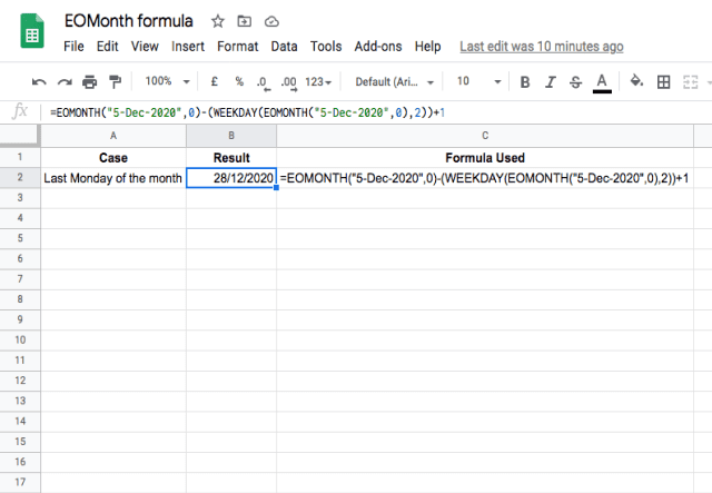eomonth-function-google-sheets-4