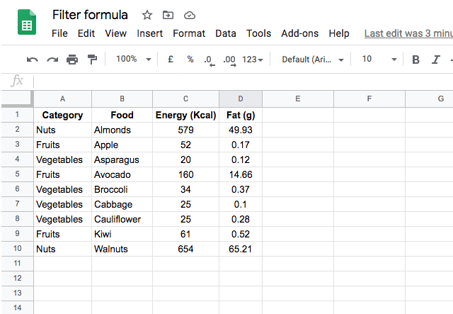 filter-function-google-sheets-1