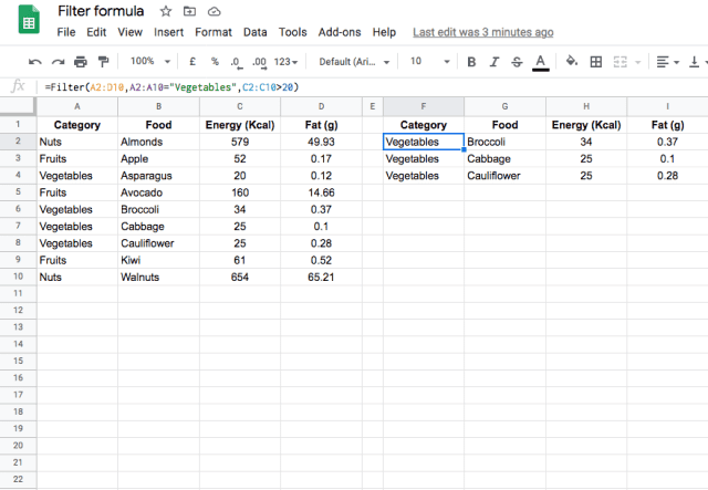 filter-function-google-sheets-4