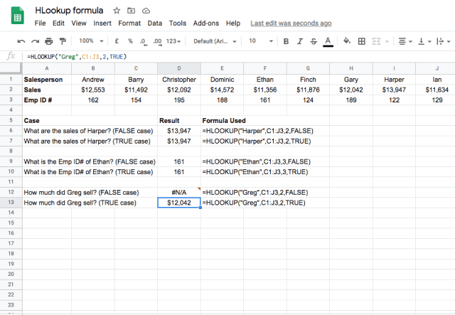 hlookup-function-google-sheets-3