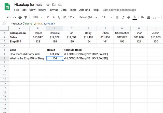 hlookup-function-google-sheets-5