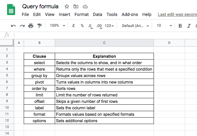 query-function-google-sheets-1