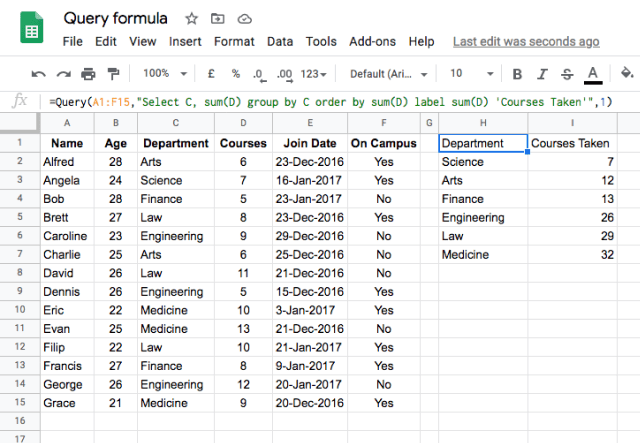 query-function-google-sheets-12