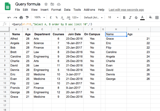 query-function-google-sheets-14