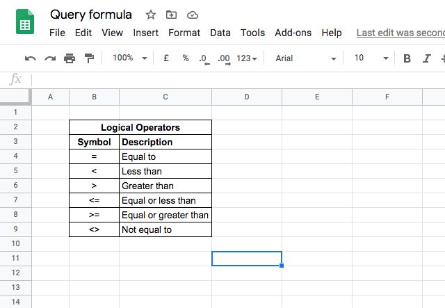 query-function-google-sheets-2
