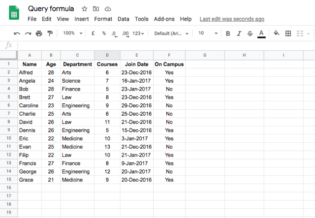 query-function-google-sheets-3