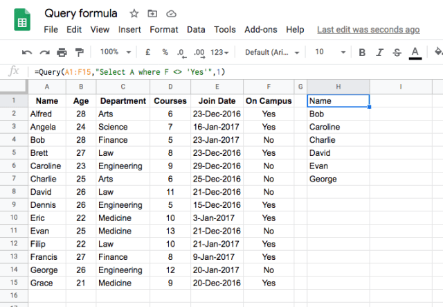 query-function-google-sheets-5