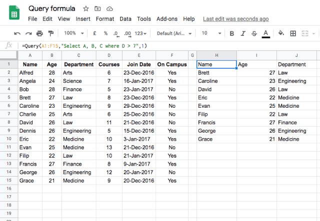 query-function-google-sheets-6