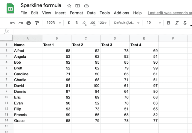 sparkline-function-google-sheets-1