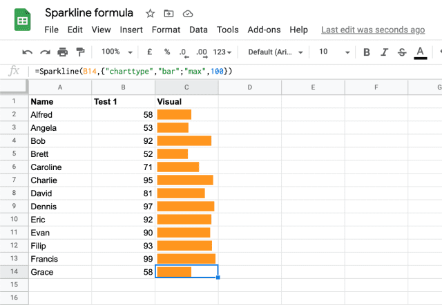 sparkline-function-google-sheets-10