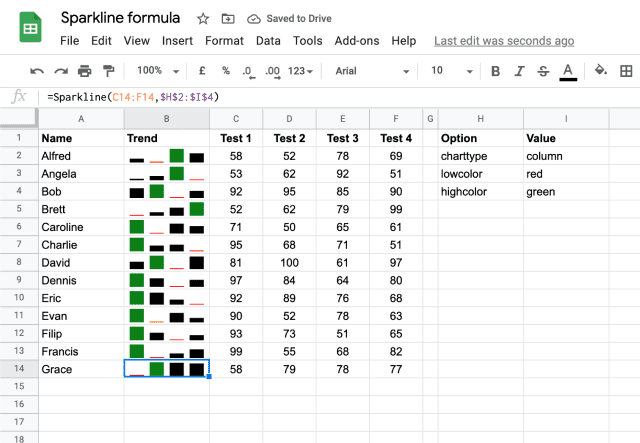 sparkline-function-google-sheets-11