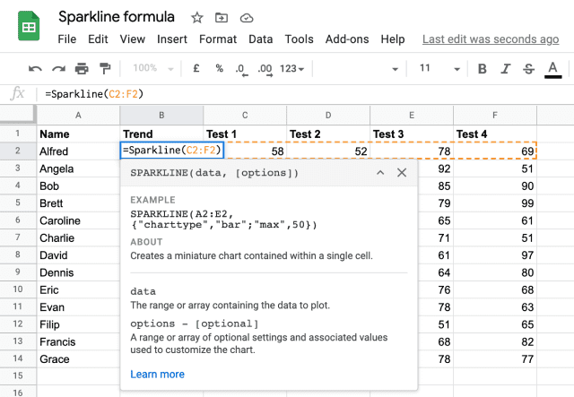 sparkline-function-google-sheets-2