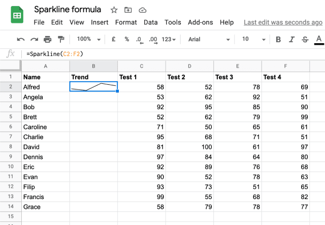 sparkline-function-google-sheets-3