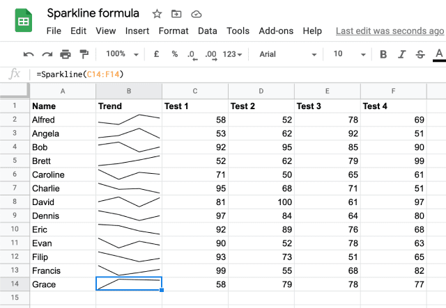 sparkline-function-google-sheets-4