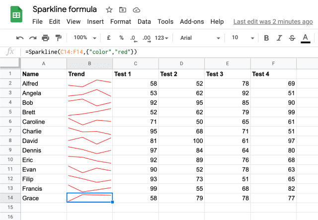 sparkline-function-google-sheets-5