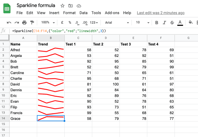 sparkline-function-google-sheets-6