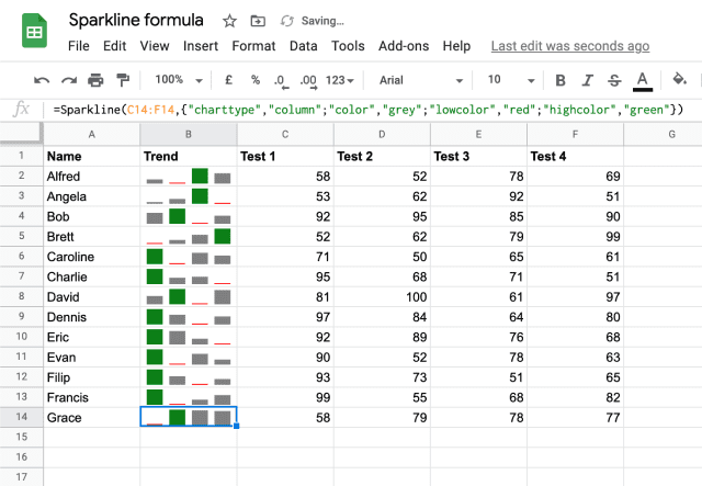 sparkline-function-google-sheets-7