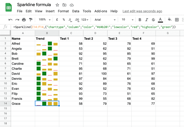 sparkline-function-google-sheets-8
