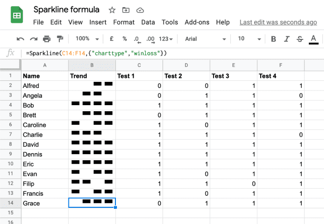 sparkline-function-google-sheets-9