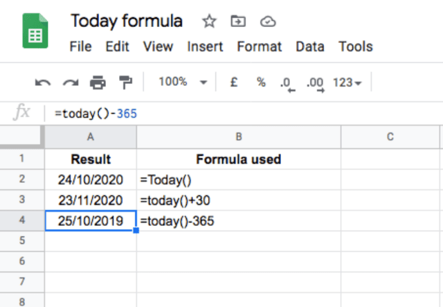 today-function-google-sheets-1