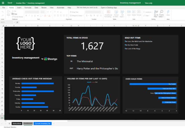 excel-inventory-template-dashboard