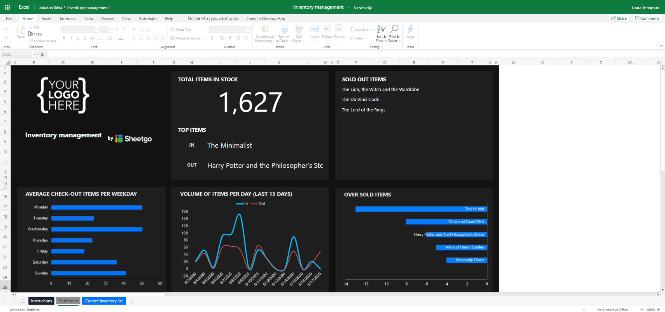 sheetgo-excel-inventory-template-dashboard