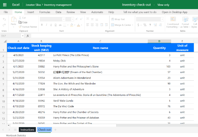 excel-inventory-template-check-out-file