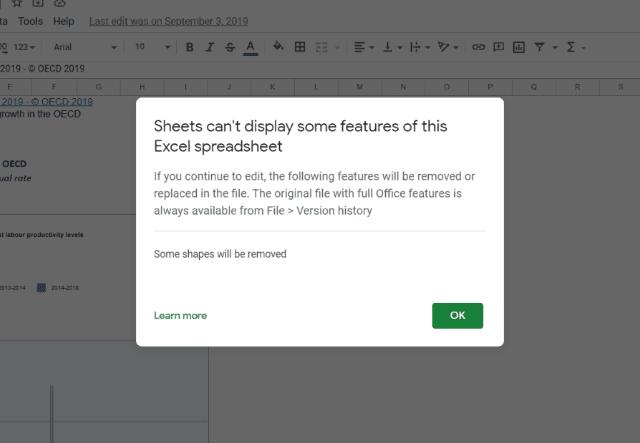 convert-excel-google-sheets-error-message