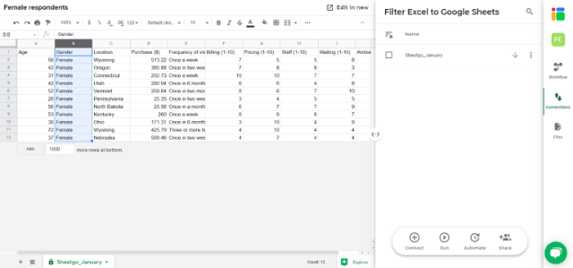 excel-to-google-sheets-filter-data-new-spreadsheet-imported-data