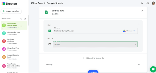 convert-excel-to-google-sheets-select-source-data