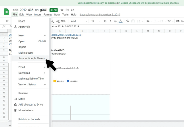 convert-excel-to-google-sheets-save-as-sheets