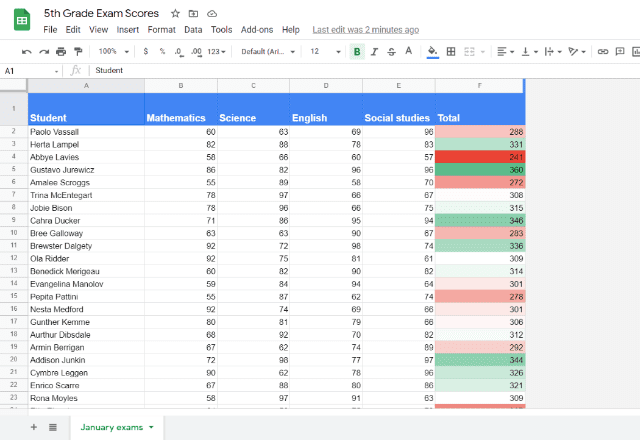 filter-google-sheets-to-excel-source-sheet