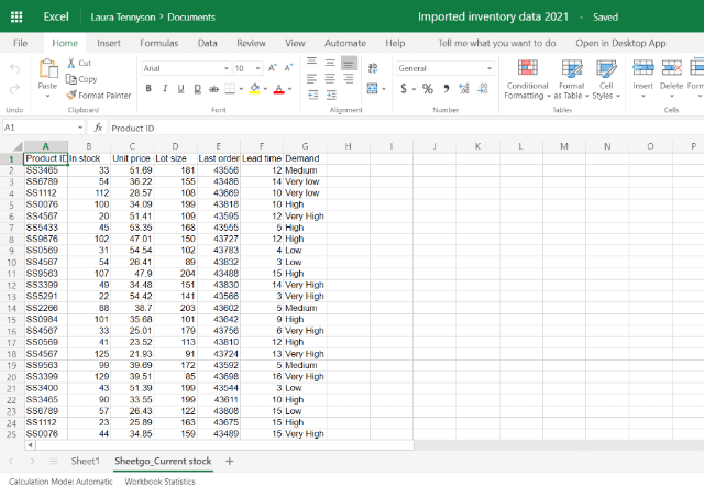 convert-google-sheets-to-excel-imported-data-new-tab