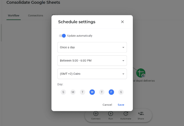 combine-google-sheets-automate-workflow