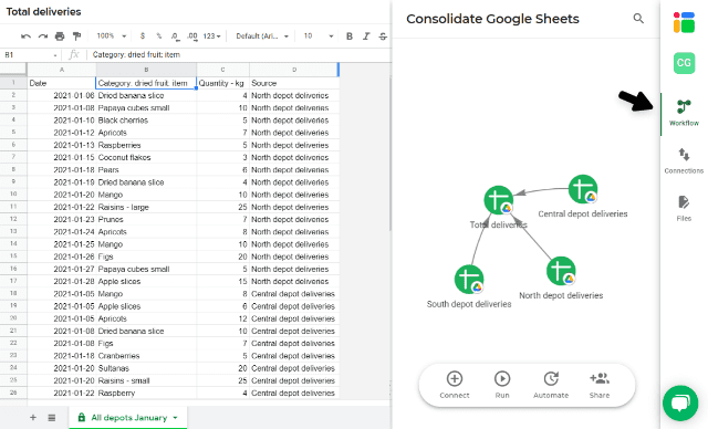 combine-google-sheets-workflow-view