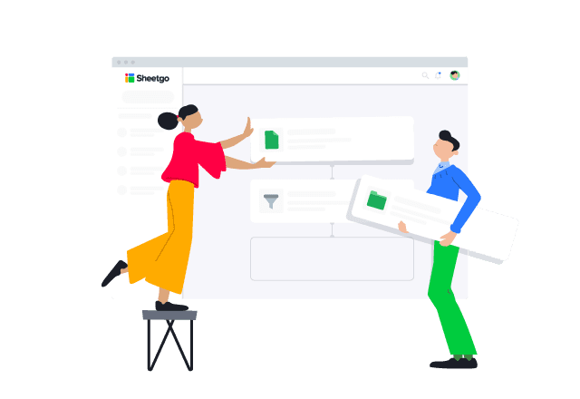 google-sheets-vs-excel-comparison-two-spreadsheets