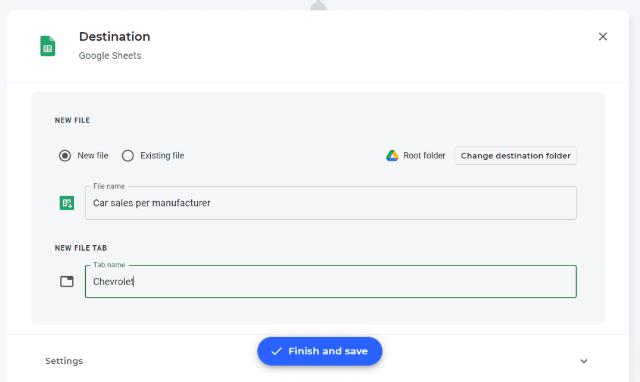 merge-csv-files-filter-data-to-new-spreadsheet