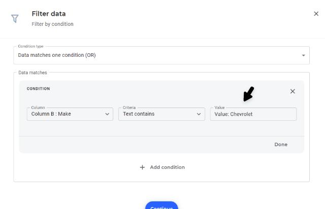merge-csv-files-filter-csv-data-to-spreadsheet
