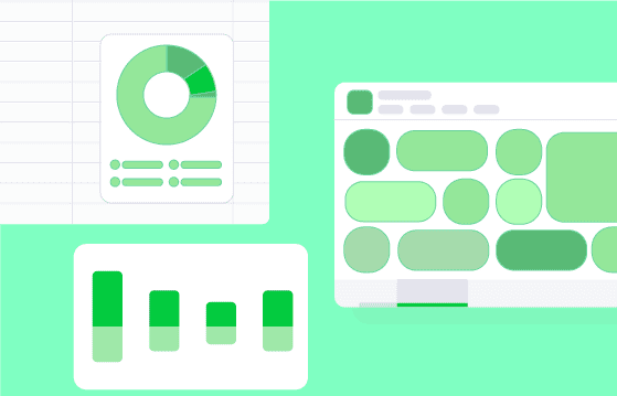 pivot table in excel featured image