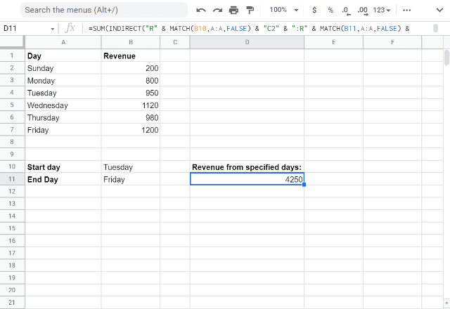 indirect-function-google-sheets-13