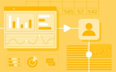 Top 5 Google Sheets add-ons for Human Resources