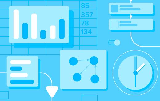 best invoice generator templates featured image
